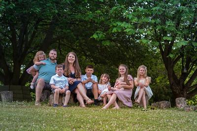 _NIK5187 Partridge Family