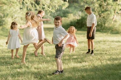 _NIK5140 Partridge Family