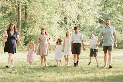 _NIK5102 Partridge Family