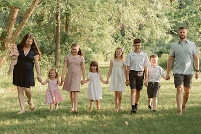 _NIK5109 Partridge Family