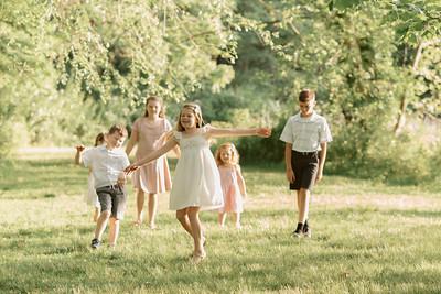 _NIK5127 Partridge Family