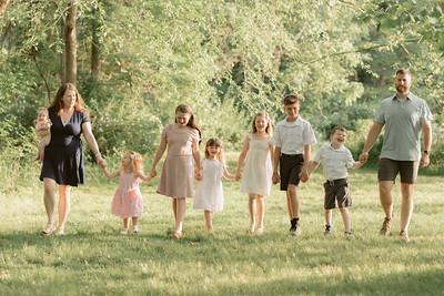 _NIK5098 Partridge Family