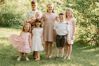 _NIK5067 Partridge Family