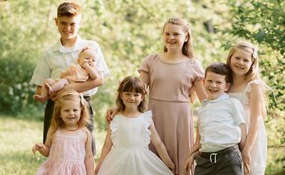 _NIK5078 Partridge Family
