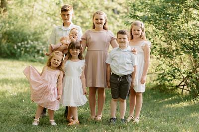 _NIK5068 Partridge Family
