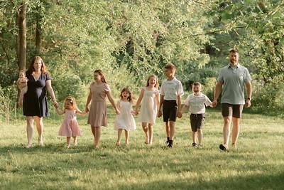 _NIK5093 Partridge Family