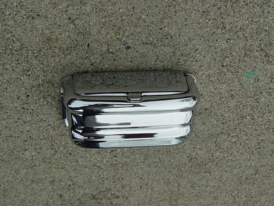 Type II Rare Rear Ashtray