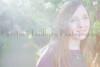 EllaBrown_0182