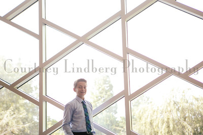 (C)CourtneyLindbergPhotography_102415_00016