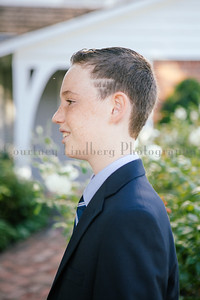 (C)CourtneyLindbergPhotography_091915_0028