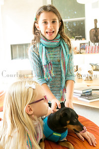 CourtneyLindbergPhotography_101214_0022