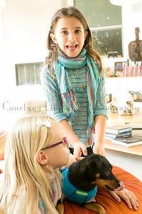 CourtneyLindbergPhotography_101214_0022