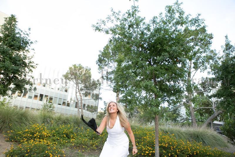 (C)CourtneyLindbergPhotography_051315_0593