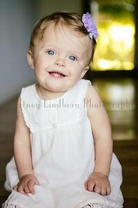 CourtneyLindbergPhotography_091314_0027