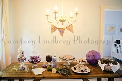 CourtneyLindbergPhotography_091314_0017