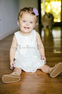 CourtneyLindbergPhotography_091314_0023