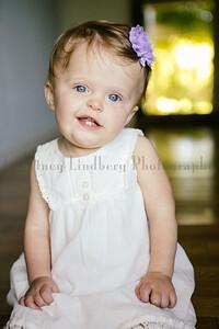 CourtneyLindbergPhotography_091314_0028