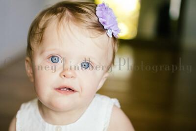 CourtneyLindbergPhotography_091314_0032