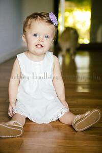 CourtneyLindbergPhotography_091314_0021