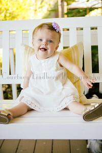 CourtneyLindbergPhotography_091314_0036