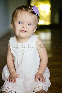 CourtneyLindbergPhotography_091314_0026