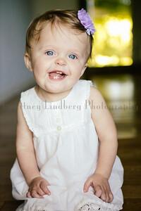 CourtneyLindbergPhotography_091314_0029