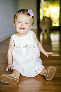 CourtneyLindbergPhotography_091314_0020