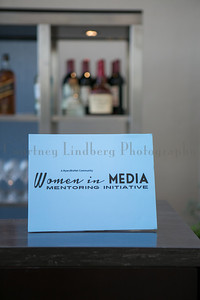 CourtneyLindbergPhotography_060314_0008