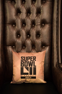 8  ESPN Super Bowl Party | RobertEvansImagery com  REI02974