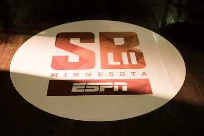 6  ESPN Super Bowl Party | RobertEvansImagery com  REI02964