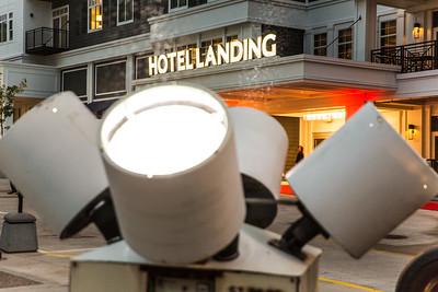 43 - RobertEvansImagery com Hotel Landing  11-4-17  BX2A8421