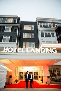 14 - RobertEvansImagery com Hotel Landing  11-4-17  BX2A8383