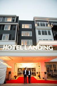 13 - RobertEvansImagery com Hotel Landing  11-4-17  BX2A8382