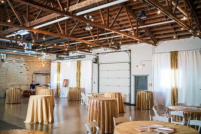 4 Minnesota Bride 514 Studios Social - RobertEvans comDSC08120