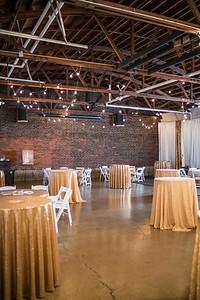 1 Minnesota Bride 514 Studios Social - RobertEvans comDSC08115