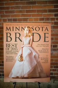 3 Minnesota Bride 514 Studios Social - RobertEvans comDSC08119