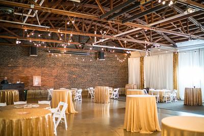 2 Minnesota Bride 514 Studios Social - RobertEvans comDSC08117
