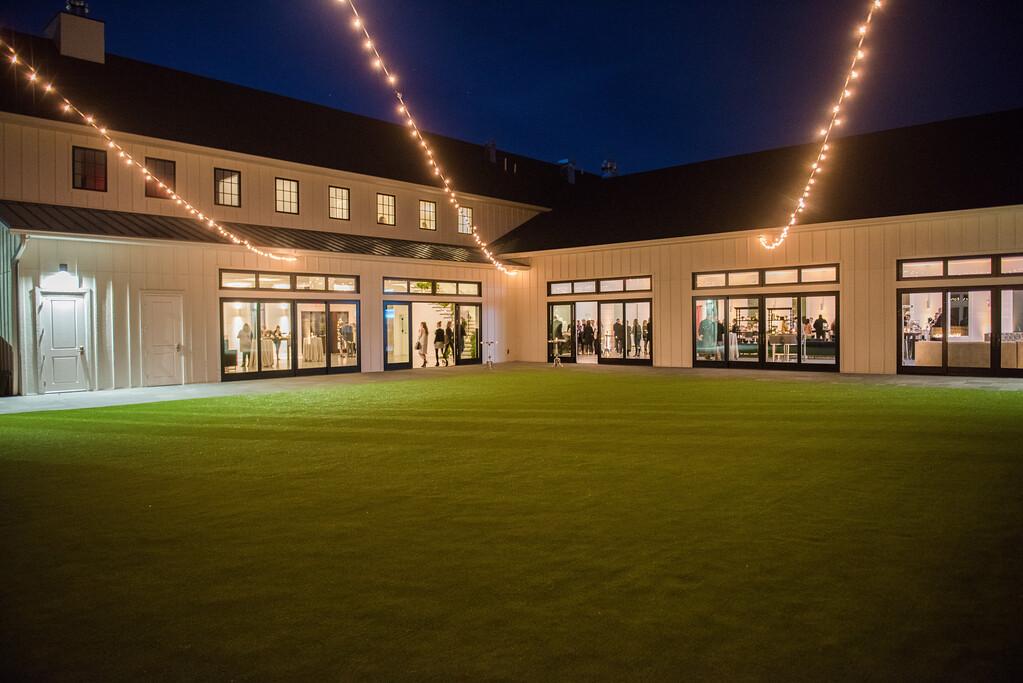 59 RobertEvansImagery com 10-14-17 Wedding Hazeltine National Golf Course DSC_0108