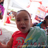 IMG_0479-Alana's 8th Birthday Party-Mililani-January 2016