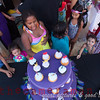 IMG_0467-Alana's 8th Birthday Party-Mililani-January 2016