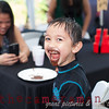 IMG_2906-Alana's 8th Birthday Party-Mililani-January 2016