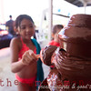 IMG_0483-Alana's 8th Birthday Party-Mililani-January 2016