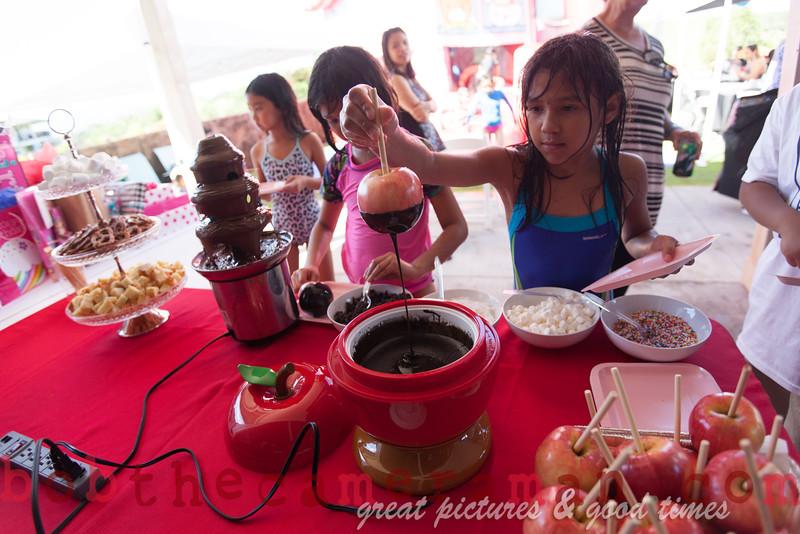 IMG_0431-Alana's 8th Birthday Party-Mililani-January 2016