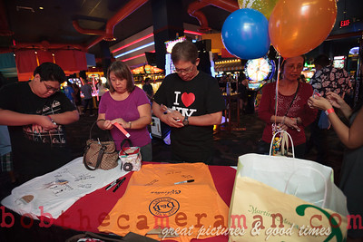 IMG_9747-Brian Hashimoto Birthday Party-Dave and Busters-Ward Entertainment Center-Honolulu-Hawaii-November 2012