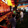 MVI_9925-Brian Hashimoto Birthday Party-Dave and Busters-Ward Entertainment Center-Honolulu-Hawaii-November 2012