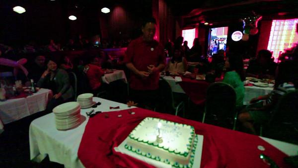 MVI_9855-Brian Hashimoto Birthday Party-Dave and Busters-Ward Entertainment Center-Honolulu-Hawaii-November 2012