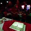 MVI_9855-Brian Hashimoto Birthday Party-Dave and Busters-Ward Entertainment Center-Honolulu-Hawaii-November 2012