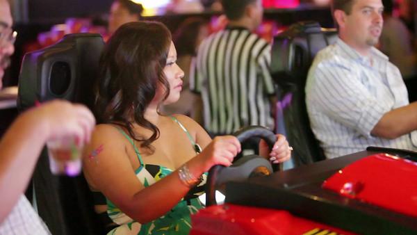 MVI_0653-Brian Hashimoto Birthday Party-Dave and Busters-Ward Entertainment Center-Honolulu-Hawaii-November 2012