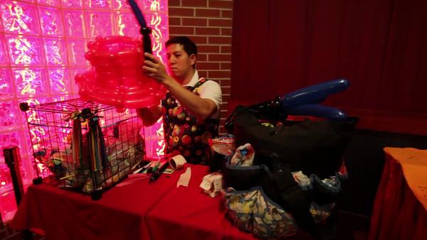 MVI_9877-Brian Hashimoto Birthday Party-Dave and Busters-Ward Entertainment Center-Honolulu-Hawaii-November 2012