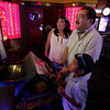 MVI_9926-Brian Hashimoto Birthday Party-Dave and Busters-Ward Entertainment Center-Honolulu-Hawaii-November 2012